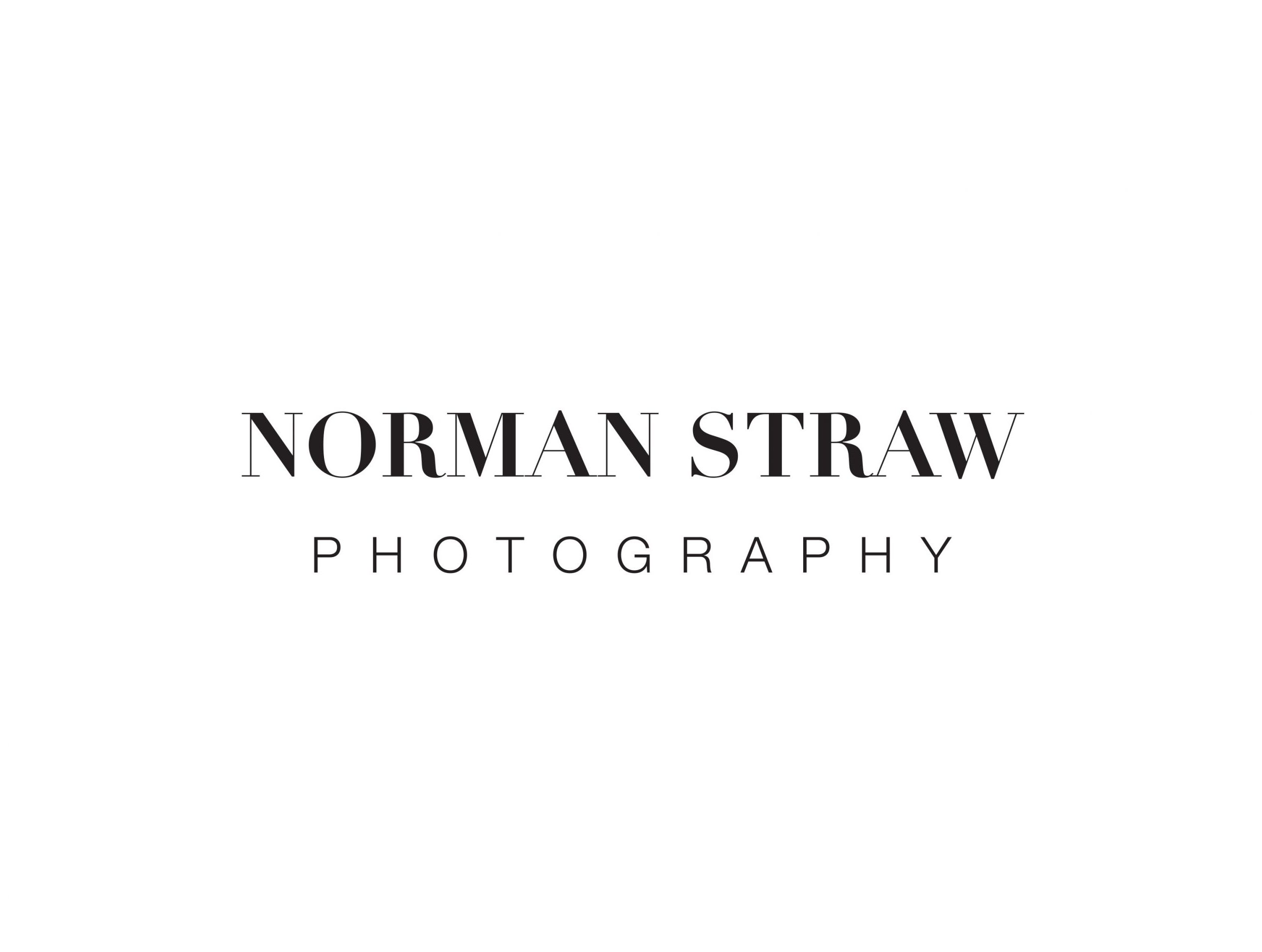 Norman Straw Photography